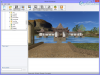 Photo 3D Album Screenshot3