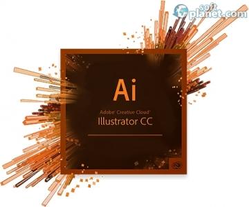 Adobe Illustrator CC Screenshot4