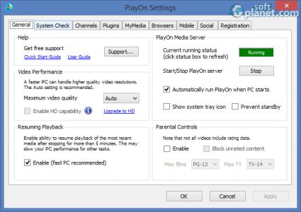 PlayOn Screenshot2