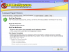 SUPERAntiSpyware Screenshot4