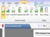 PDF2XL Screenshot3