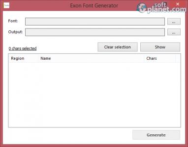 Exon SDK Screenshot3