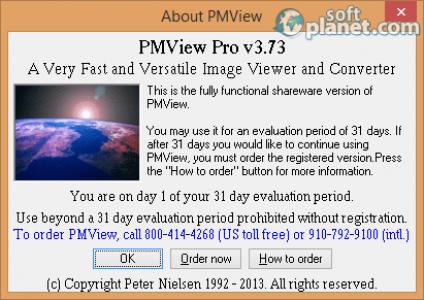 PMView Pro Screenshot3