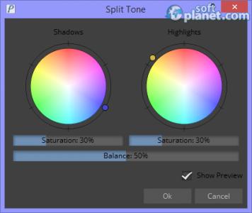 Pixeluvo Screenshot4