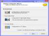 GOM Media Player Screenshot4