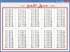 SoftwareMind Screenshot2