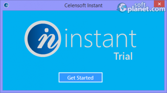 Celensoft Instant Screenshot5