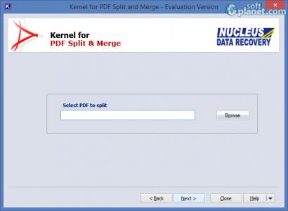 How to Merge PDF Files Into One Screenshot3