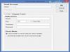 DeskSoft CheckMail Screenshot3