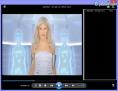Axara Free FLV Video Player Screenshot2