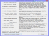 JustKaraoke Screenshot2