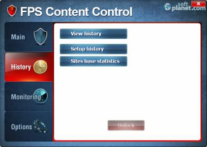 FPS Content Control Screenshot2