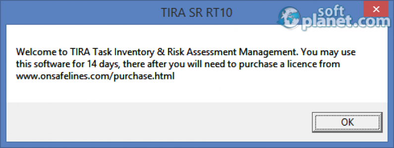 TIRA Screenshot3
