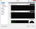 CommView for WiFi Screenshot2