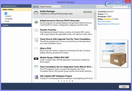 Microsoft Visual Basic Screenshot4
