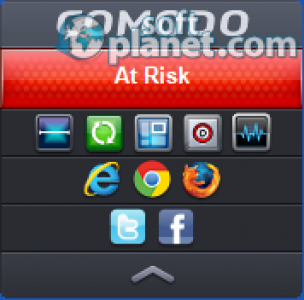 Comodo AntiVirus Screenshot5