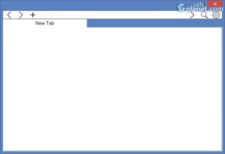 ecran internet Screenshot3