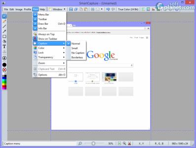 SmartCapture Screenshot2