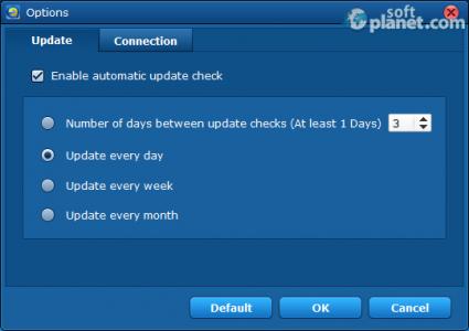 Leawo iPhone4 Data Recovery Screenshot4