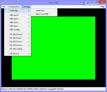 Bjork Vcc Screenshot2