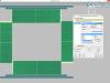 TicketCreator Screenshot2