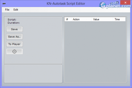 KN-Autotask Screenshot2