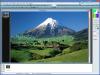 PhotoFiltre Screenshot3