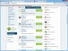 Celensoft Super Web Screenshot2
