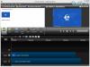 Camtasia Studio Screenshot2