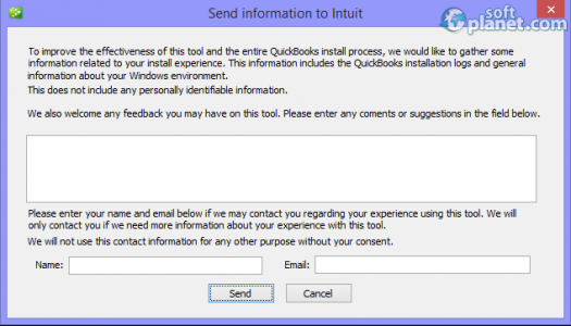 QuickBooksInstallDiagnosticTool Screenshot4