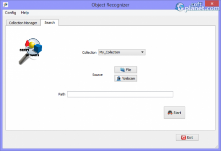 Object Recognizer Screenshot4