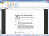 Nitro PDF Reader Screenshot4