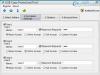 USB Copy Protection Screenshot2
