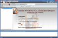 Stellar Phoenix SQL Recovery Screenshot2