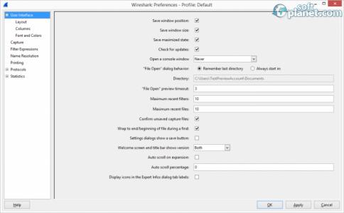 Wireshark Screenshot4