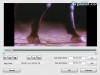 Convertidor MP3 Screenshot5