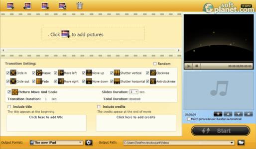 CloneDVD 7 Ultimate Screenshot5