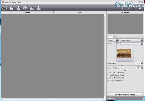 AKVIS ArtSuite 10.0.2465.9918-r