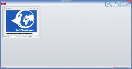 AccessImagine 1.65