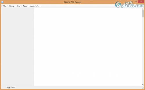 Aloaha PDF Suite 6.0.40