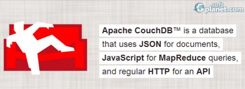 Apache CouchDB 1.5.0