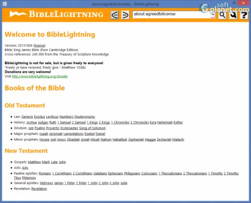 BibleLightning 20131004