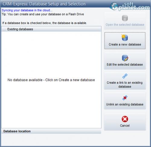 CRM-Express eSales 2013.12.1