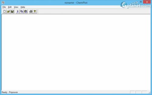 ChemPlot 1.0.0