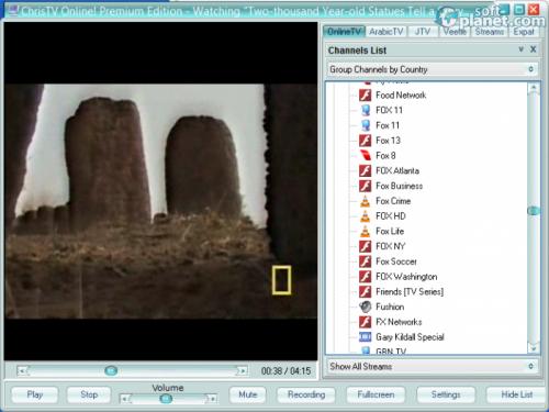 ChrisTV Online! Premium Edition 10.70.0.0