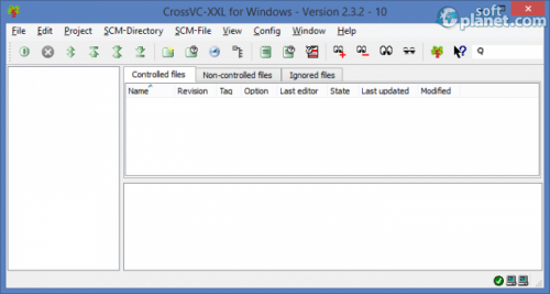 CrossVC XXL 2.3.2