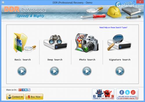DDR Professional 5.4.1.2