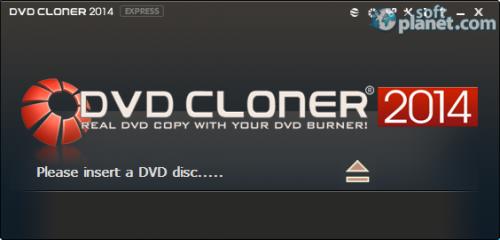 DVD-Cloner 11.70.0.1311
