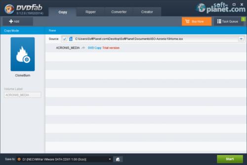 DVDFab 3D Video Toolkit 9.1.2.8