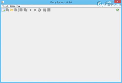 Darcy Ripper 1.0.1.0